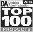 DA-Top-100