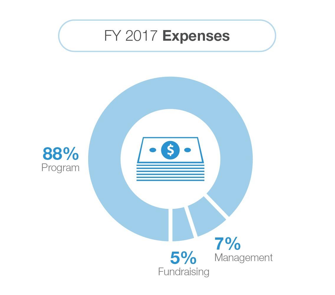 fy-2017-expenses-2.jpg