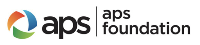 aps-foundation.png