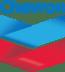 chevron_logo