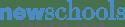 newschools_logo
