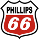 phillips_66_logo.png