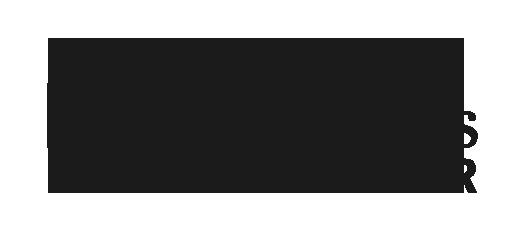 sipawards_winner_2017-grey.png