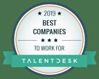 2019-best-companies-badge
