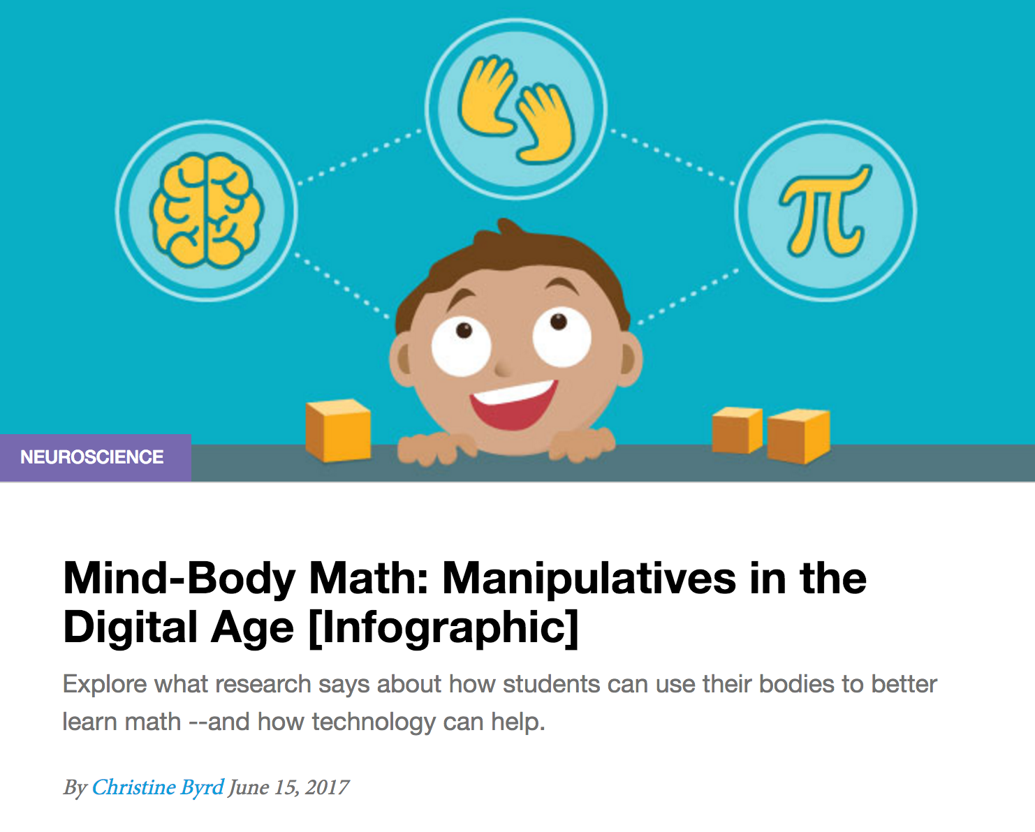 manipulatives_infographic_blog.png