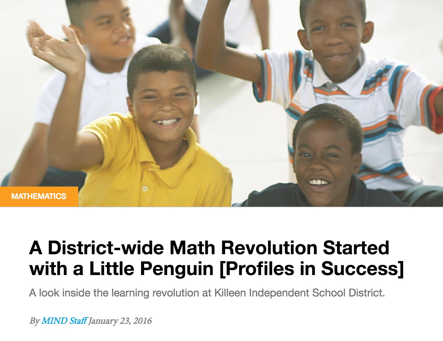 MathRevolutionBlog-977509-edited.png