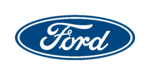 FPRB_FordOval_294_4C_R01