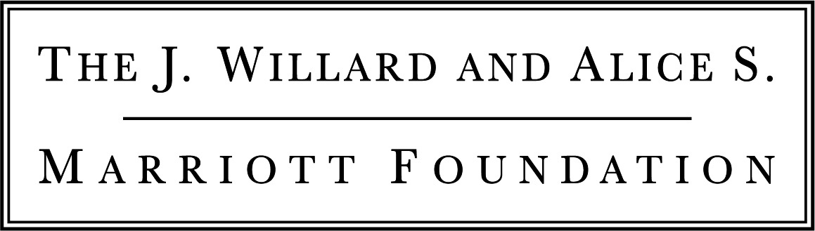 J._Willard_and_Alice_S._Logo-MATT_426.jpg