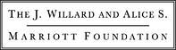 J._Willard_and_Alice_S._Logo-MATT_426