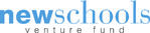 NewSchools logo - high res