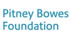 PB_Foundation_Stacked_Wordmark_Blue-1