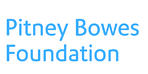 PB_Foundation_Stacked_Wordmark_Blue-1