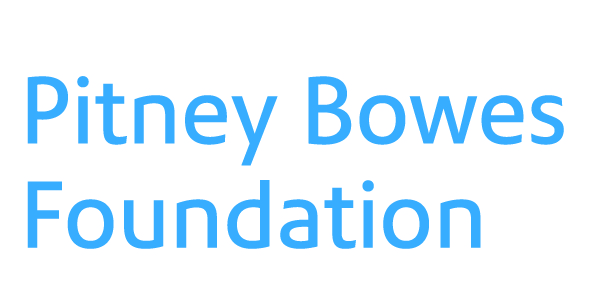 PB_Foundation_Stacked_Wordmark_Blue-1.jpg