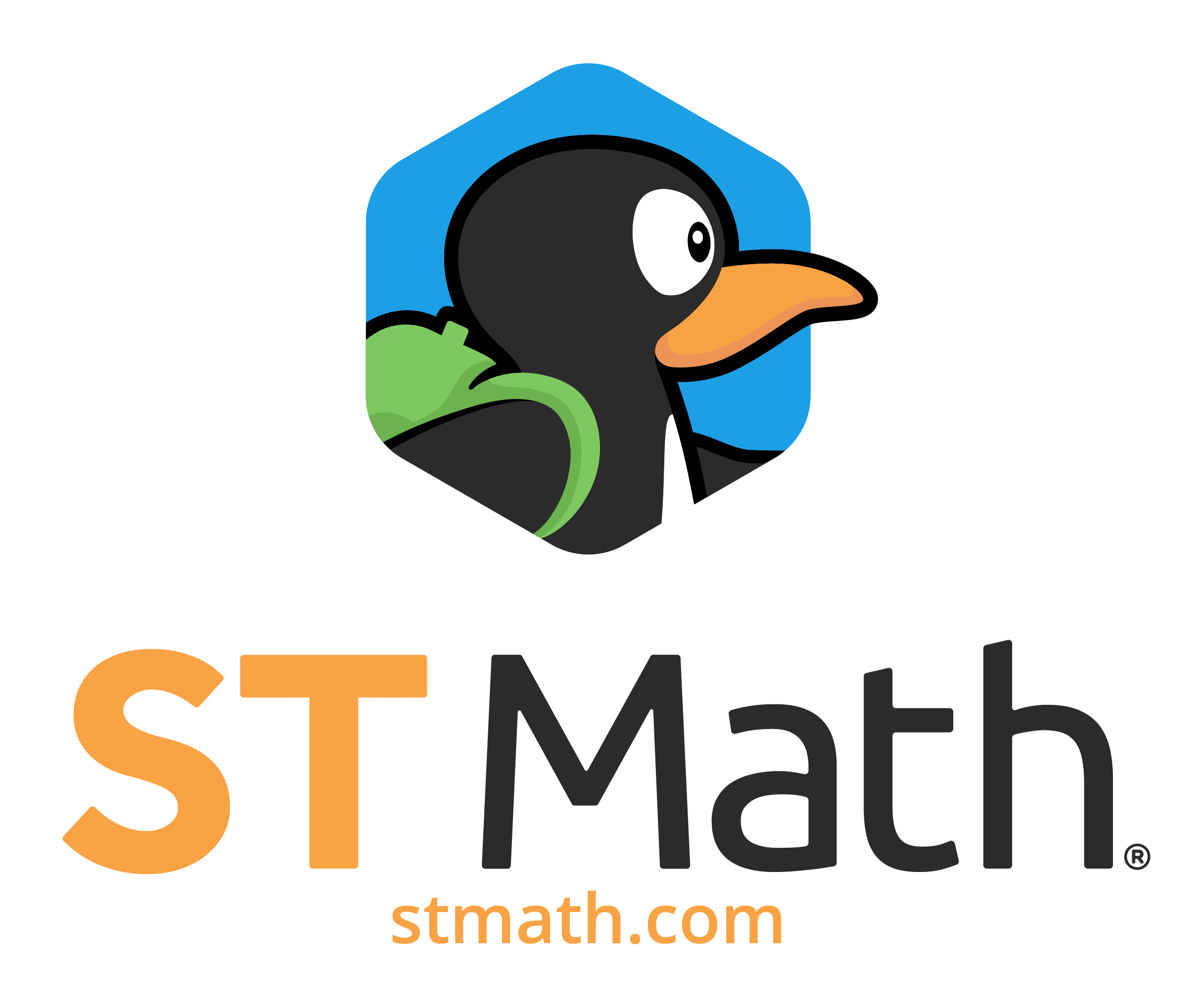 ST-Math_Hex-Logo-Stack_Color-URL