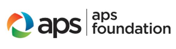 aps-foundation-logo-2.png