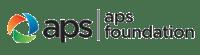 aps-foundation-logo-2