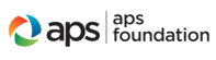 aps-foundation-logo-2