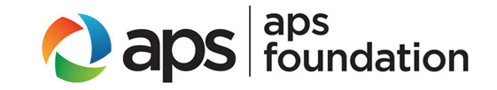 aps-foundation-logo.png
