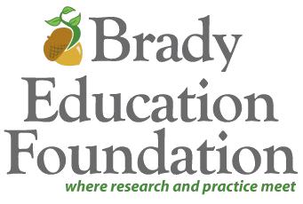 brady-education-foundation-logo.png