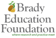 brady-education-foundation-logo.png