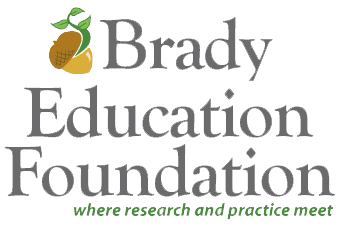 brady-education-foundation-logo