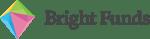 brightfunds-logo