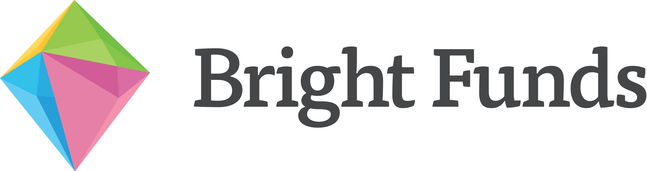 brightfunds-logo.png
