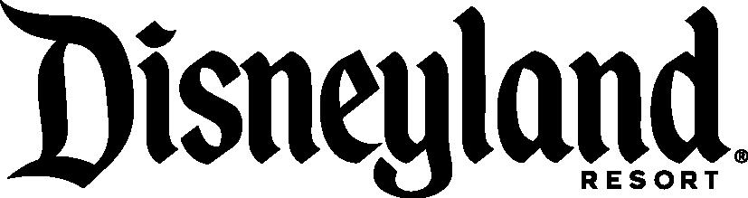 disneyland-resort-logo-blk.png