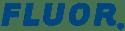 fluor-logo-2.png