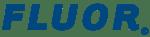 fluor-logo-2