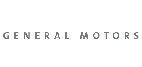gm-logo-01.jpg