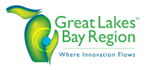 great-bay-region-logo
