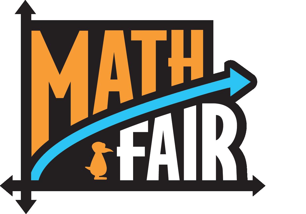 logo-math-fair-simple.png