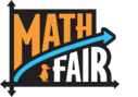 logo-math-fair-simple.png