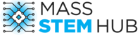 mass-stem-hub-logo