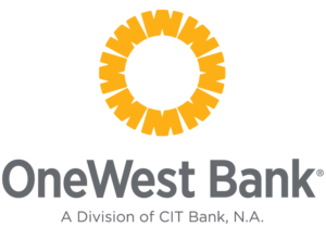 one-west-cit-logo.png