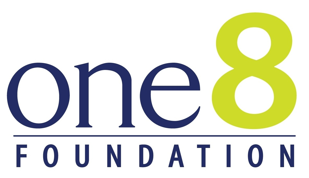 one8-logo-075865-edited.jpg