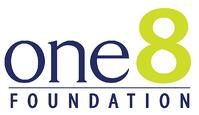 one8-logo-075865-edited
