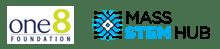 one8-logo-massstemhub