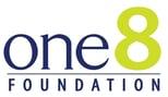 one8-logo
