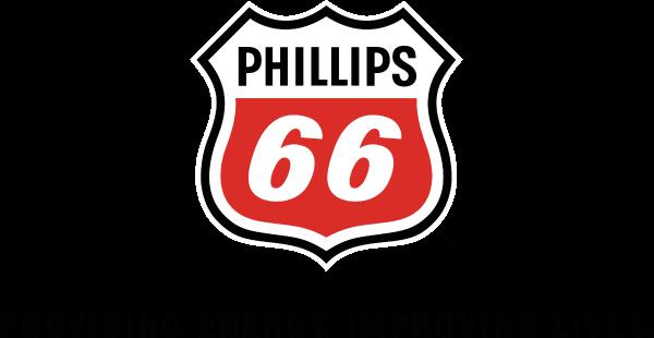 phillips66-horiz-logo.png