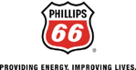 phillips66-horiz-logo.png