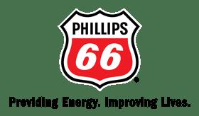 phillips66-vert-logo.png