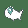 mind-icon_states