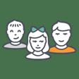 mind-icon_students