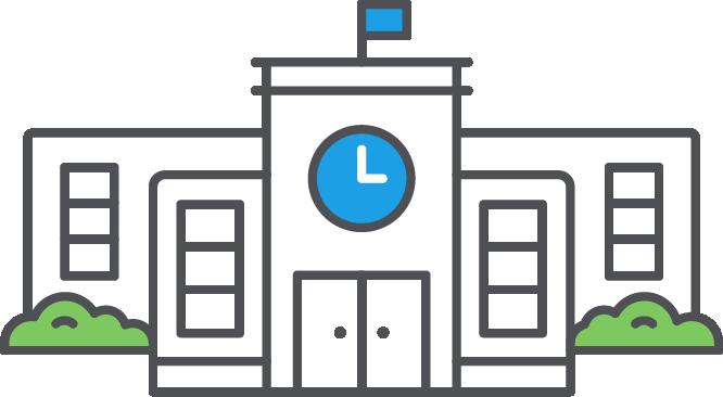 stmath-icon_school
