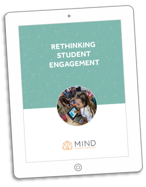 student-engagement-ebook-01