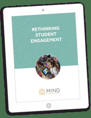 student-engagement-ebook-01