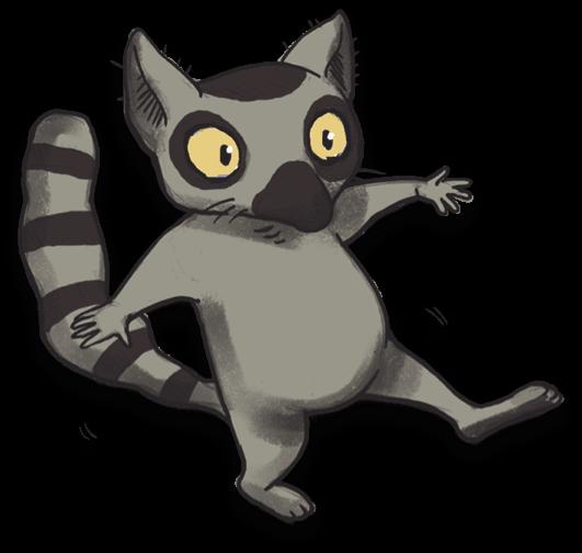 lemur-list