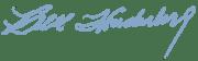 brett-woudenberg-signature.png